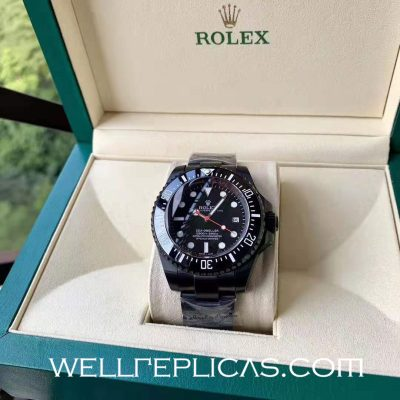 replica Rolex Sea-Dweller