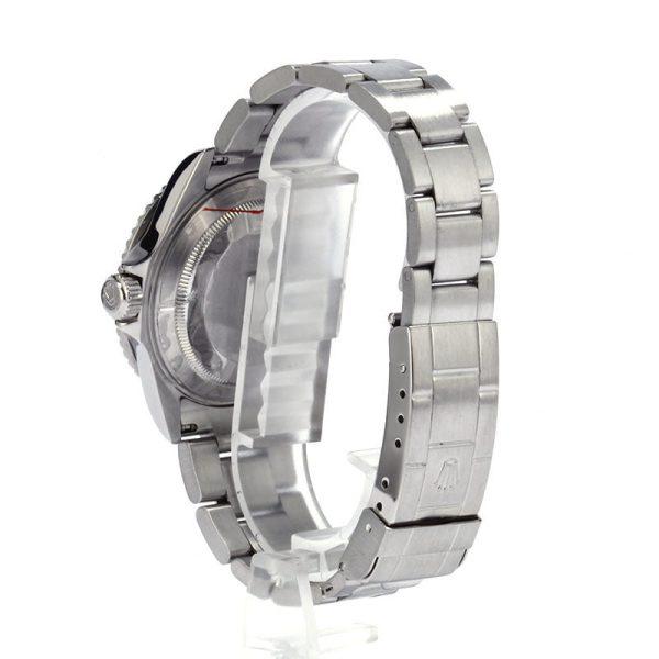 Rolex Replicas For Sale Amazonrolex Submariner 16610
