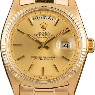 Best Rolex Replicasrolex 1803 Day Date